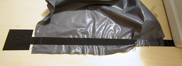 dd-elastique-manches.jpg