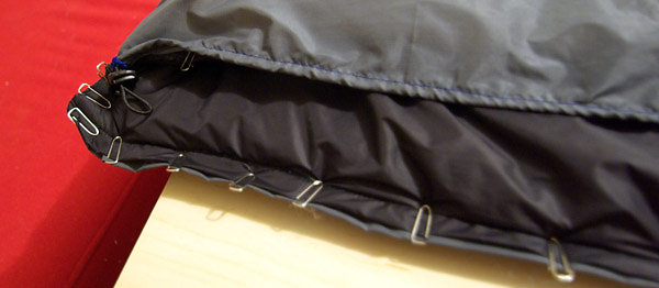dd-tanka-ceinture.jpg
