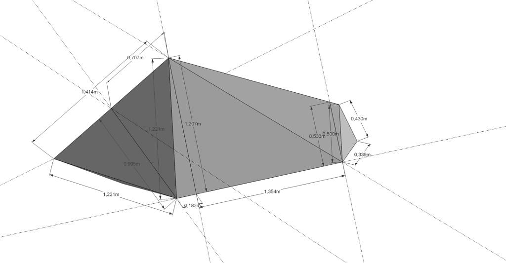 abri-design-1.png