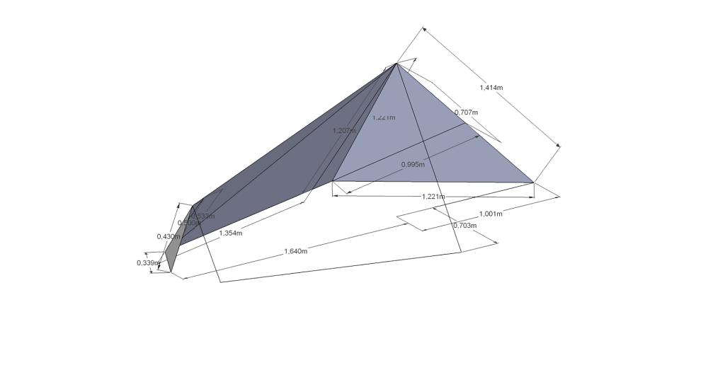 abri-design-2.png