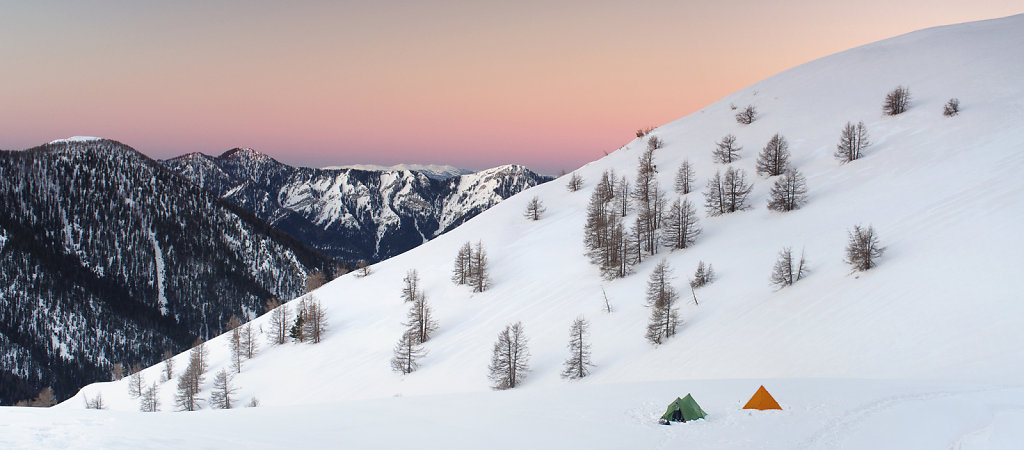 stage-bivouac-hivernal.jpg