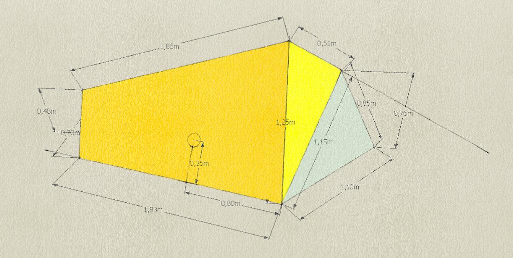 wasp3-side1.jpg