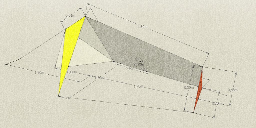 wasp3-side2.jpg