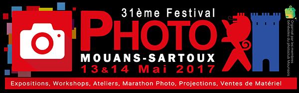Titre-festival-avec-Logo-Mouans-Noir.png